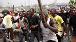 One feared dead as rival cult groups clash