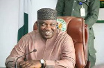 Fatal accident: Gov. Ugwuanyi commiserates with school children's families, orders ESTMA deployment
