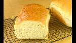 File photo: Bread