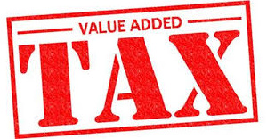 The predicted VAT increase would be implemented instalmentally in 2022, 2024 and 2025