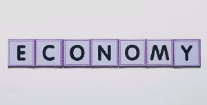 Economy file photo
