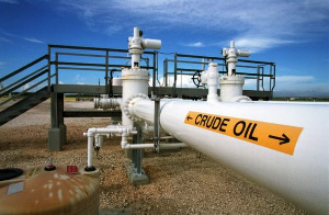 Oil prices reach highest level since 2020 January