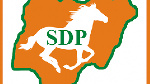 Ondo local govt election, complete charade
