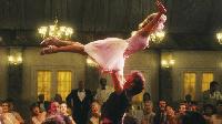Dirty Dancing | Lionsgate