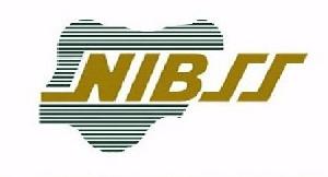 Nigeria Inter-Bank Settlement System official logo via Punch