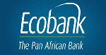 Ecobank Group nets N62.6b profit in first half