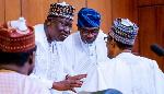 Buhari's refusal decision puts him in bad light