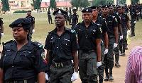 Oyo creates platforms to report police violations