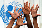 UNICEF says no fewer than 1.2 million children in Nigeria are yet to be immunised