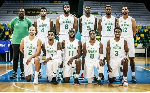 The D'Tigers