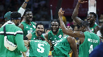 FIBA lists Ahmedu, two others as match officials
