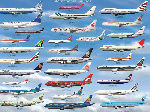 Airlines blame dollar scarcity, pandemic for rising airfares