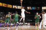 Revenge in the air as D'Tigers begin Tokyo 2020 campaign with clash against Australia