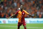 Henry Onyekuru joins Olympiakos on loan