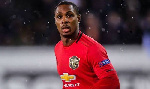 UCL: Ighalo makes Man United squad for PSG clash, Maguire, Cavani dropped
