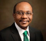 CBN reviews appointment requirements for CCOs in Banks