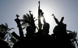 Bandits attack Katsina community, kidnap APC chairman, three others