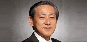 Japanese Ambassador to Nigeria, Mr Matsunaga Kazuyoshi