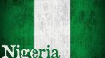 File photo: Nigerian flag