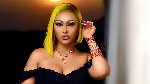 Actress Rosy Meurer dishes out relationship advice