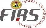 FIRS, firm partner to simplify tax remittances