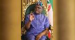 End insurgency, banditry now, Wike tells FG