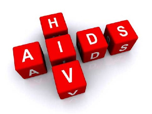 Screening and sensitisation of HIV/AIDS commences in Kwara State