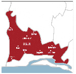 Ogun State