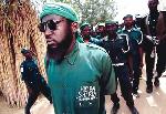 Hisbah aka Sharia Police