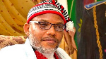 Nnamdi Kanu is an 'empty head' - Asari Dokubo attacks IPOB leader