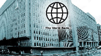 13.16km farm access roads to be constructed by World Bank
