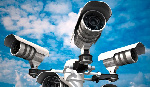 2,000 Closed-circuit television (CCTV) cameras to be installed across Lagos