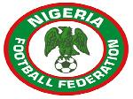 NFF approves digitalisation proposal for football management