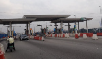END SARS: Lagos lost N2.5bn to Lekki Tollgate closure in 95 days