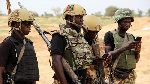 The foreign nationals were kidnapped in Yakila village in Rafi local government area of Niger state