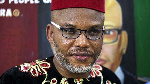 Nnamdi Kanu: Why security agencies prefer DSS facility to Kuje Prison