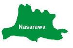 Governor grants financial autonomy to Nasarawa LGAs