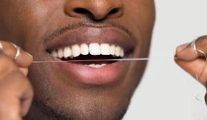 Everyone desires white and shiny teeth