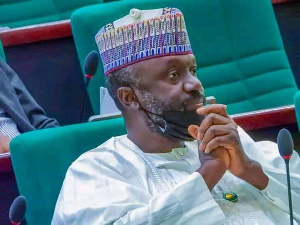 Hon. Sulaiman Aliyu Lere died at a hospital in Kaduna after a brief illness