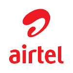 Airtel Africa grows half-year revenue by 10.7 per cent to $1.8 billion