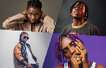 Peruzzi agrees that Laycon, Fireboy, Omah Lay, Bella Shmurda are better than Wizkid