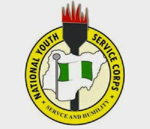 Two corps members to repeat service year in Kano