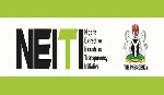 FG inaugurates NEITI's governing board