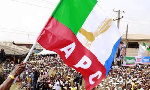 APC confident in winning over Delta in upcoming elections