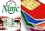 Telecom subscribers groan as SIM/NIN registration takes toll on businesses
