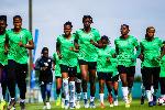 Women's Football: Ikpeba wants to see development in the game