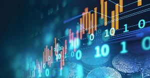 At the Futures market, crypto traders' losses stood at $1.67 billion