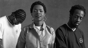 Grammy-winning Hip-Hop/R&B supergroup, The Fugees to visit Nigeria