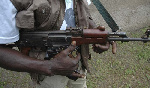 A former university director was killed in Bauchi