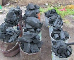 Nigeria loses N257bn wood charcoal to Chinese smugglers